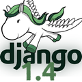 cache/img/podcasts/import-this/episodes/django-14_img_episode_sm.png