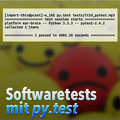 cache/img/podcasts/import-this/episodes/it10_pytest_logo_img_episode_sm.png