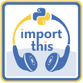 cache/img/podcasts/import-this/episodes/logo_import_this_rgb_300x300_72dpi_img_episode_sm.png