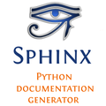 cache/img/podcasts/import-this/episodes/sphinx_img_episode_sm.png