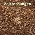 cache/img/podcasts/import-this/episodes/zeitrechnnung_img_episode_sm.jpg